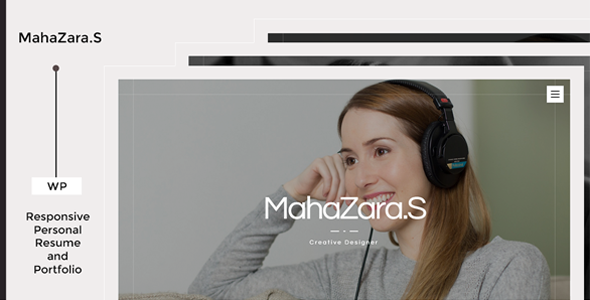 Mahazara